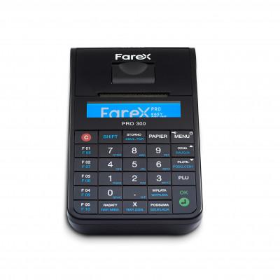 PRO 300 GSM